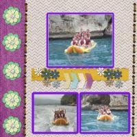 Banana_boat_ride.jpg