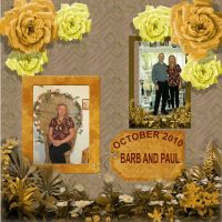 Barb_and_Paul_October_2010.jpg
