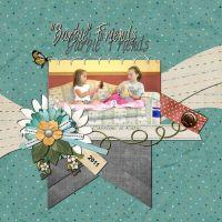 BarbieFriends_1.jpg