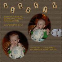 Barnetv_300_x_300_.jpg