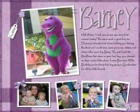 Barney--Aiden-8x10-000-Page-1.jpg