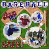 BaseballAllstar_SQ_04.jpg