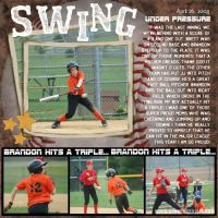 Baseball_April_26_2008_a.jpg