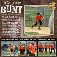 Baseball_April_26_2008_b.jpg