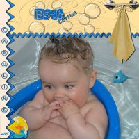 BathTime_11.jpg