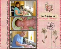 Bathtime-for-Baileigh-000-Page-1.jpg