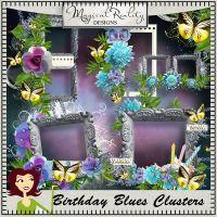 BdayBlues-cluster-Prev.jpg