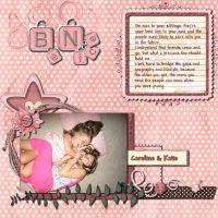BeNice_1.jpg