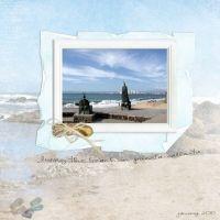 Beach-Breeze-by-Ruth-000-puerta-vallarta-cruise.jpg