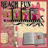 Beach-Fun.jpg