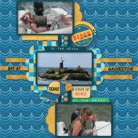 Beach-Paradise-000-Page-1.jpg