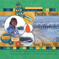 Beach-Paradise-001-Page-2.jpg