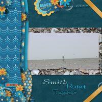 Beach-Paradise-002-Page-3.jpg