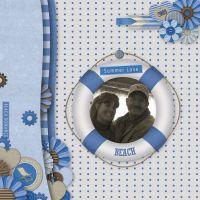 Beach-Romance-000-Page-1.jpg