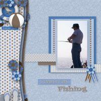 Beach-Romance-002-Page-3.jpg