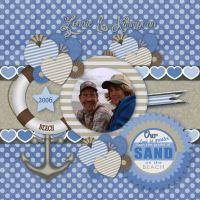 Beach-Romance-003-Page-4.jpg