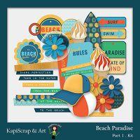 BeachParadise_Part1_PV1.jpg