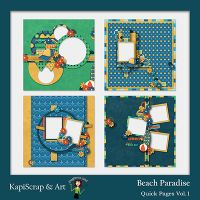 BeachParadise_QPVol1_PV1.jpg