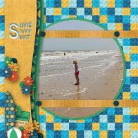 Beach_Paradise_Album_2-003.jpg