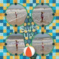 Beach_Paradise_Album_2-004.jpg