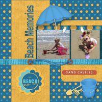 Beach_Paradise_Album_2-005.jpg