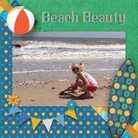Beach_Paradise_Album_2-009.jpg