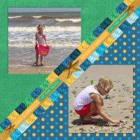 Beach_Paradise_Album_2-010.jpg