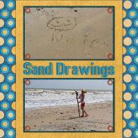 Beach_Paradise_Album_2-011.jpg
