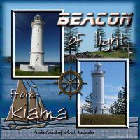 Beacon_of_light.jpg