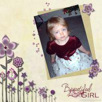 Beautiful-Girl-000-Page-1.jpg