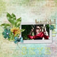 Beautiful-Skye-000-Page-1.jpg
