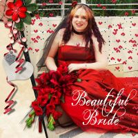 BeautifulBride.jpg