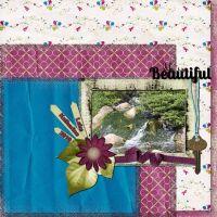 Beautiful_11.jpg