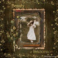 BeautyInnocence.jpg
