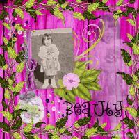 BeautyRS1.jpg