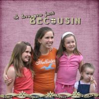 Becousin_1.jpg