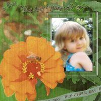 Bee_utiful-000-Page-1.jpg