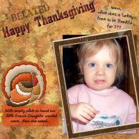 Belated_Happy_Thankgsgiving.jpg