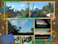 Beleza_Pura_-_Page_3.jpg