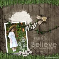 Believe-6002.jpg