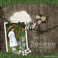 Believe-6002.jpg