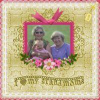 BellaNew-001-Bella-Grandma-email.jpg