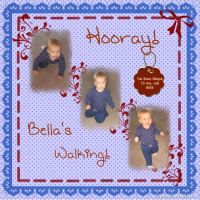BellaNew-003-Bella-Walking-email.jpg