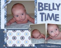 Belly-Time--justpassinthru-000-Page-1.jpg
