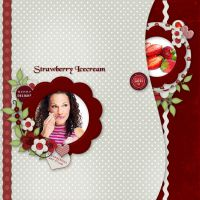 Berry-Delight-Collab_NY-to-Paris-Blog-Train-000-Sweet-Springtime-Template-Set-2.jpg