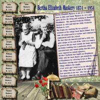 Bertha_Elizabeth.jpg