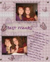 Best-Friends-000-Page-11.jpg