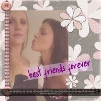 Best-Friends-003-BFFs.jpg