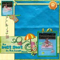 BestSeat_1.jpg