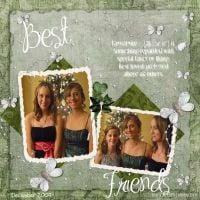 Best_Friends1.jpg